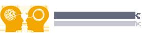 Γκαντίνας Θεόδωρος | Ψυχολόγος – Ψυχοθεραπευτής | Θεσσαλονίκη – Κέντρο Λογότυπο